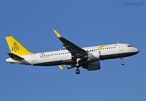 1st NEO Royal Brunei