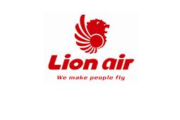 Rekrutmen PT Lion Mentari Airlines Tangerang Januari 2017