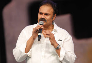 I-lose-my-Mental-Balance-@-khaidi-audio-Naga-Babu-Andhra-Talkies-300x205