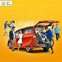 Harga dan Spesifikasi Toyota Sienta di Semarang Pati Kudus Purwodadi Salatiga Kendal Jepara Ungaran