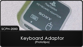 http://www.playstationgeneration.it/2015/10/playstation-keyboard-adaptor-scph-2000.html