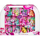 MLP Pony Collection Set Peachy Pie Blind Bag Pony