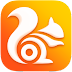 UC Browser - Browsing dan Download Cepat