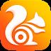 UC Browser - Browsing dan Download Cepat