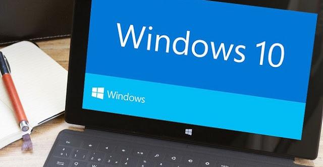 مايكروسوفت لإضافة لعبة تغيير 'try before you buy' ميزة ويندوز 10