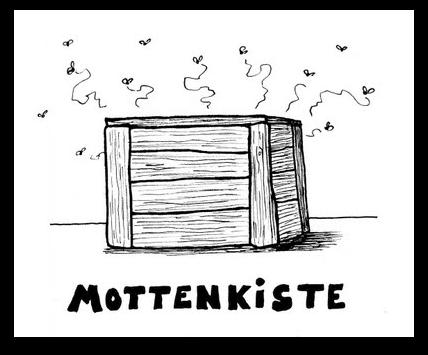 http://friedelchen.blogspot.de/2012/03/raus-aus-der-mottenkiste-neue-kategorie.html