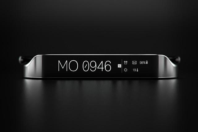 MIROR-reloj-de-mesa-que-funciona-como-cargador-inalambrico
