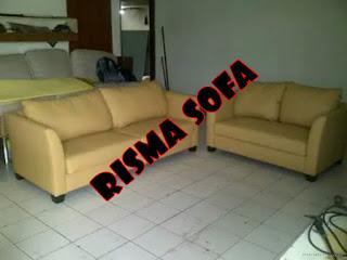 service sofa tamu di bintara bekasi
