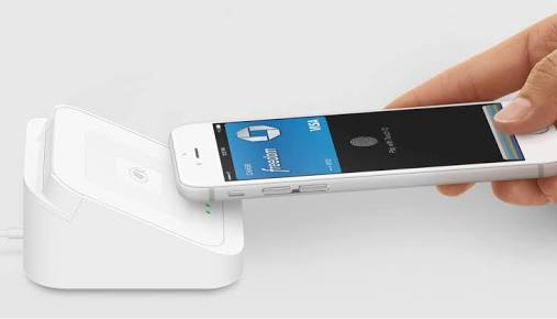 What Is NFC & Should You Buy a Phone That Has It?