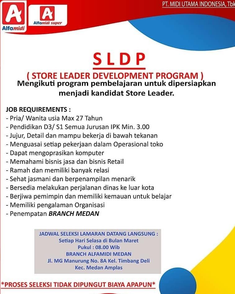 Info Loker Medan Hari Ini : loker, medan, Lowongan, Kerja, Medan, Kumpulan, Kerjaan