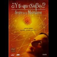Y_tú_que_sabes_dentro_de_la_madriguera