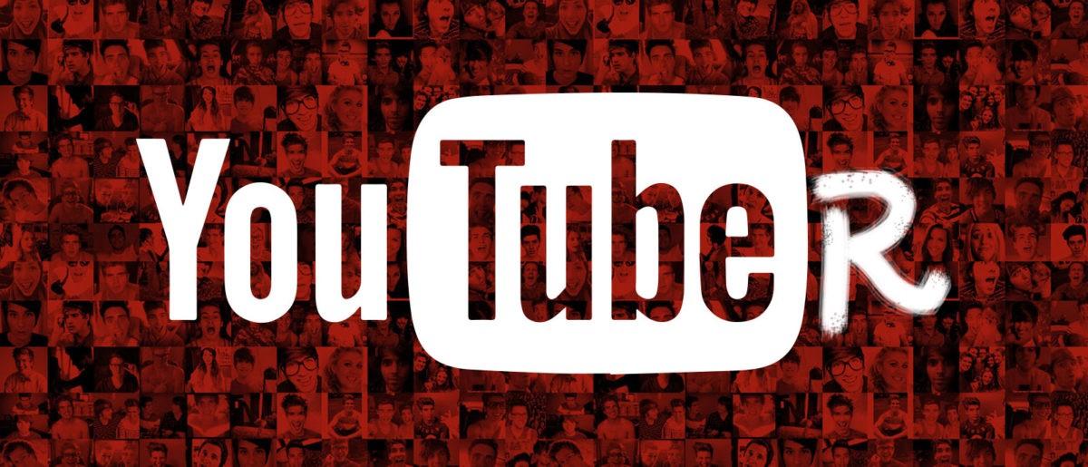 Hal yang Harus Dipersiapkan Untuk Jadi YouTuber