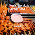 Ultimate Bangkok Street Food Guide
