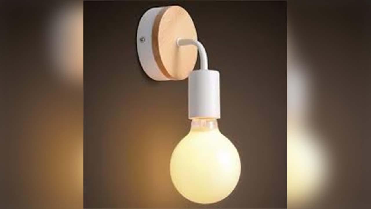 Wow! 5 Merk Lampu LED Ini Dijamin Bikin Rumahmu Jadi Makin Terang dan Hemat Listrik!