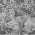 O nazismo NÃO é de esquerda! Saiba didaticamente o motivo