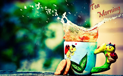 funny-tea-cup-cute-wishes-in-morning