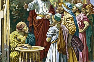 Nasruddin Hoja dan Tagihan Hutang