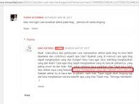 Cara Membuat Link Aktif di Komentar Blog Secara Efektif