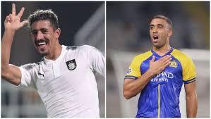 موعد مباراة السد القطري والنصر اليوم الاثنين 16-9-2019 دوري أبطال آسيا