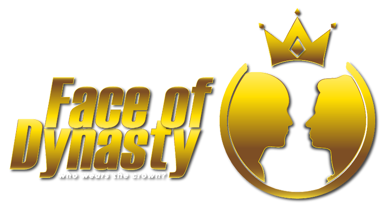 Face Of Dynasty Blog