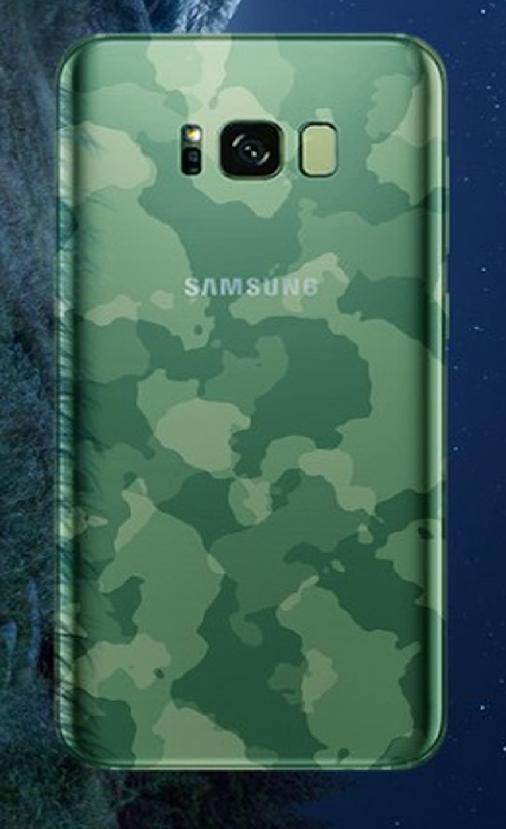 Download Samsung Galaxy S8 Active Manual PDF samsunggalaxys8activemanual.blogspot.com Download Samsung...