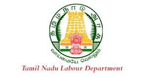 TN Labour Jobs,latest govt jobs,govt jobs,latest jobs,jobs,DEO & Junior Assistant jobs
