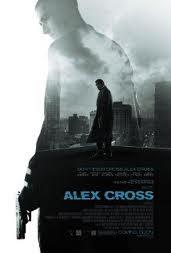 Alex Cross 2012 Hollywood Movie HD Quality