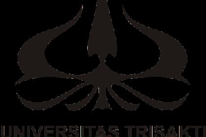 Pendaftaran Mahasiswa Baru (USAKTI-Jakarta Barat) 2021-2022
