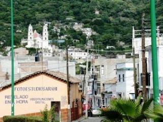 Caen 5 secuestradores y hallan dos cuerpos sin vida  en Guerrero