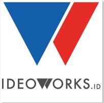 Lowongan Kerja Ads Operation di IDEOWORKS