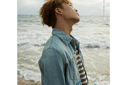 iKON : BOBBY - SOLO ALBUM VOL.1 [LOVE AND FALL] & iKON - Album Vol.2 [Return] are restocked