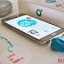 Trasforma il tuo smartphone in un termometro con Oblumi Tapp