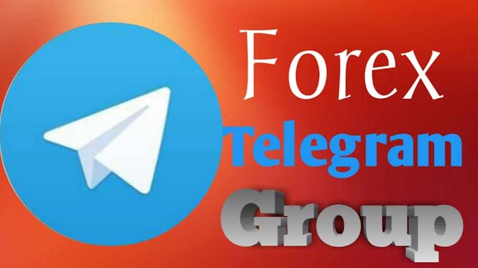 Forex Telegram Group Link Signals, 18+, International collection