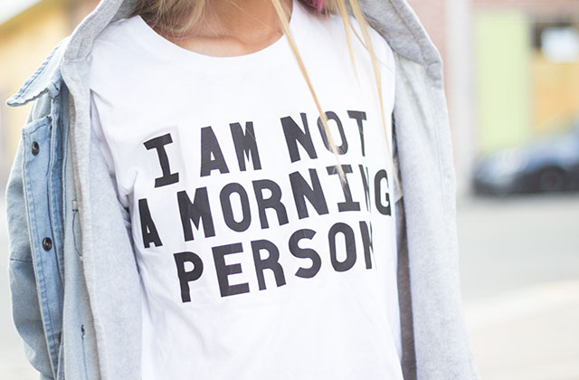 https://teespring.com/es/not-morning