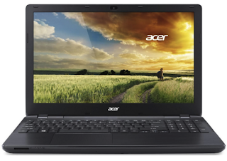 Acer Aspire E5-551g Drivers Download for windows 8.1 64 bit and windows 10 64bit