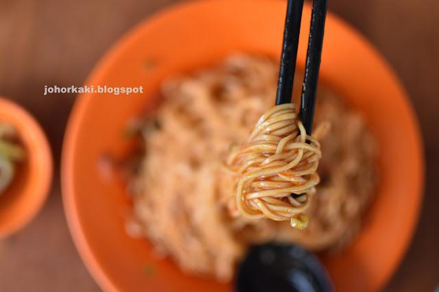 Sin-Kee-Pontian-Wanton-Noodle-笨珍新记云吞面
