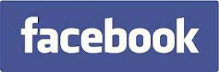 Find me on facebook (klick):