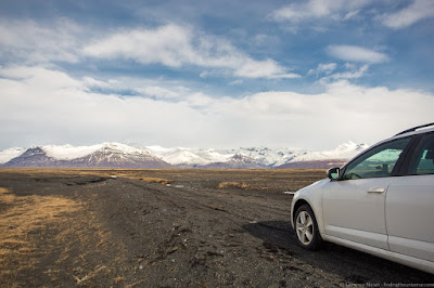 Road Iceland_by_Laurence Norah-3