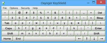 Oxynger KeyShield Amankan Data Pribadi dari Ancaman Spyware