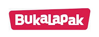 https://www.bukalapak.com/u/degrasimba303