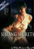 Film Sibling Secrets (1996) Full Movie