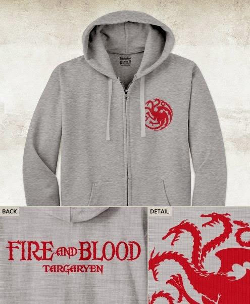 http://www.tokotoukan.com/el/t-shirts/GoT_GR_Fans/targaryen-fire-and-blood#gender-1,color-2