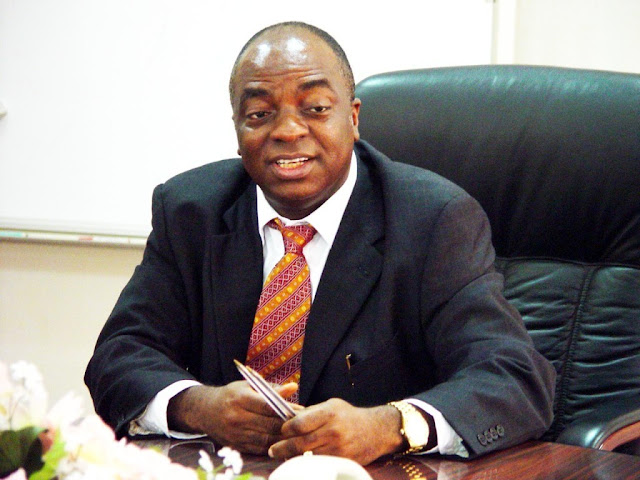 Nigeria now worse than 'Animal farm' – Bishop Oyedepo