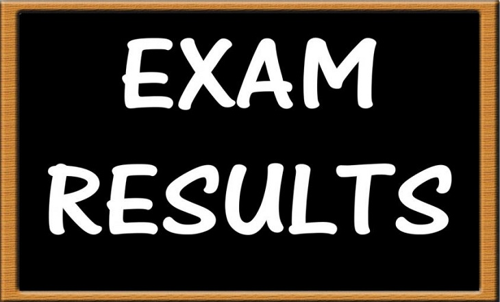 Dept of first year engineering click here to download fe sem 1 exam result dec 2016 malvernweather Gallery