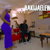 New Video:  Matonya - Hakijaeleweka (official Music Video) || Download MP4
