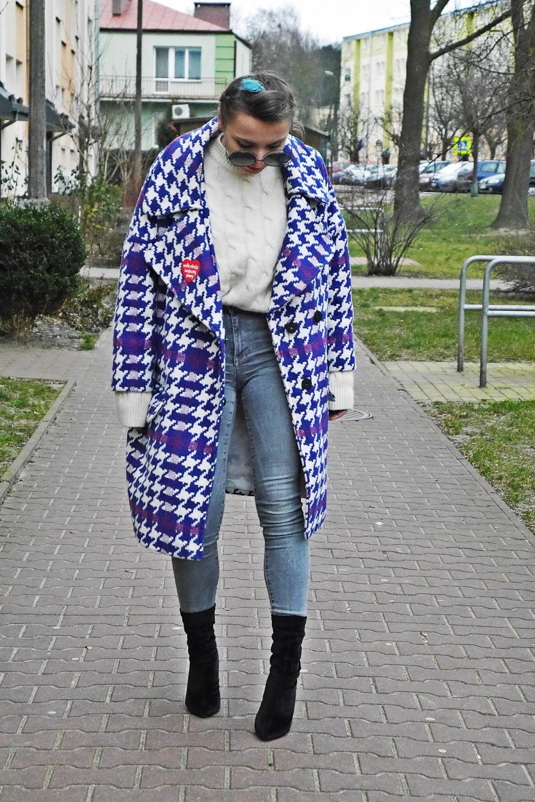 10_pulawy_blog_modowy_blogerka_modowa_karyn_140118