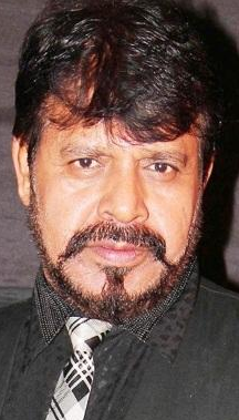 Tinu Verma movies, age, wiki, biography