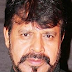 Tinu Verma age, movies, wiki, biography