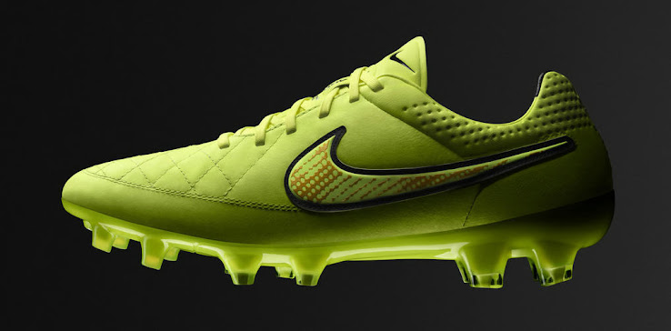 3d5f0e87750b ... sale nike tiempo legend v 2014 world cup boot released footy headlines  ef787 5a17b