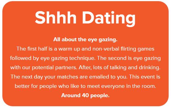 dating fur coat
